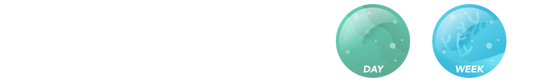 Badge URL